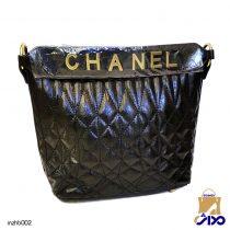 کیف دستی و دوشی شانل (CHANEL) مدل MZHB002