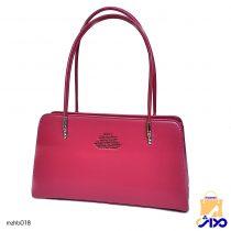 کیف دستی زنانه BBSJ مدل MZHB018