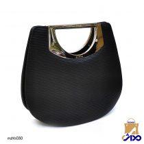 کیف دستی مجلسی سیلوانا مدل MZHB030