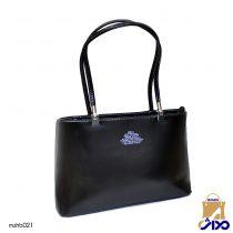 کیف دستی BBSJ مدل MZHB021