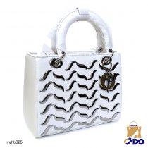 کیف زنانه صندوقی دیور (DIOR) مدل دیور MZHB025