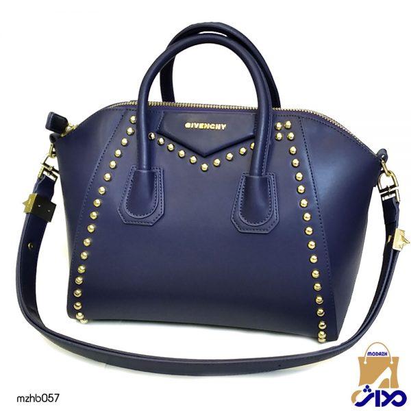 کیف زنانه جیوانچی مدل MZHB057