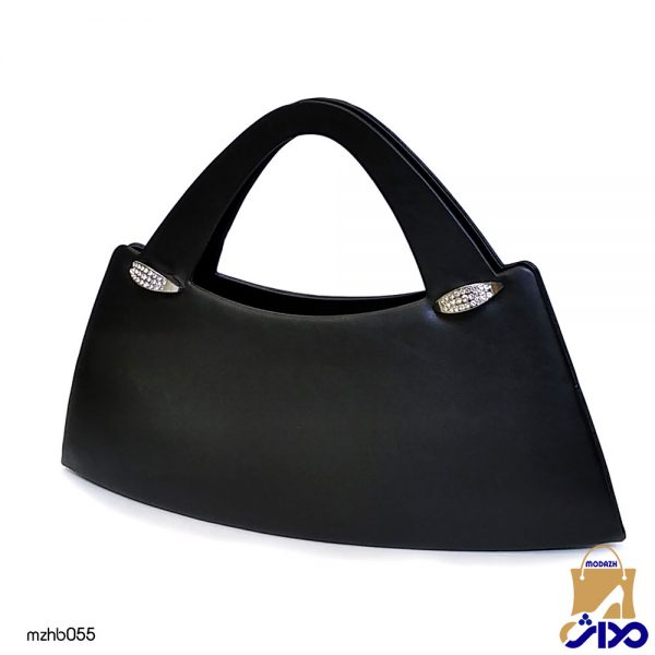 کیف مجلسی سیلوانا مدل MZHB055
