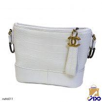 کیف دوشی شانل (CHANEL) مدل MZHB011