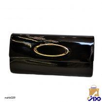 کیف زنانه کلاچ سیلوانا (SILVANA) مدل MZHB029