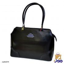کیف دستی زنانه BBSJ مدل MZHB019