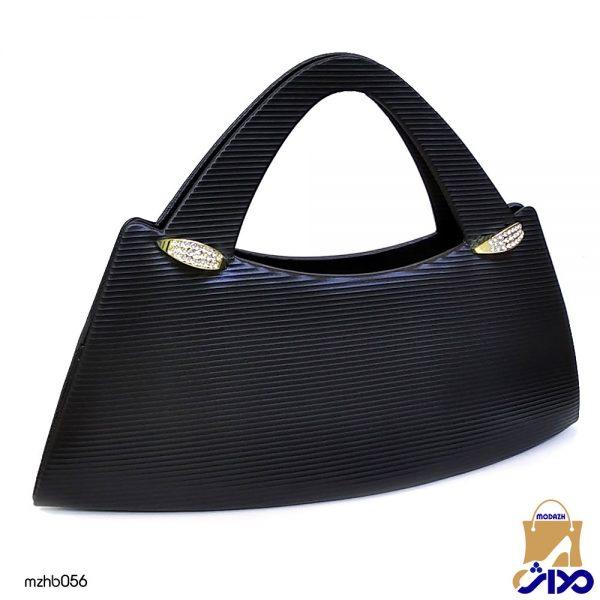 کیف مجلسی سیلوانا مدل MZHB056