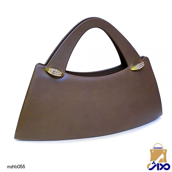 کیف مجلسی سیلوانا   SILVANA   مدل MZHB055