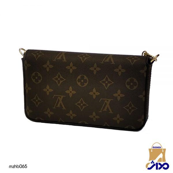 کیف مینی لویی ویتون (Louis Vuitton) مدل MZHB065