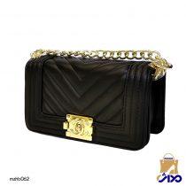 کیف زنانه شانل | CHANEL | مدل MZHB062