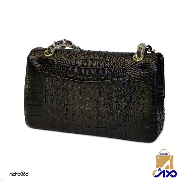 کیف زنانه شانل (CHANEL) مدل MZHB066
