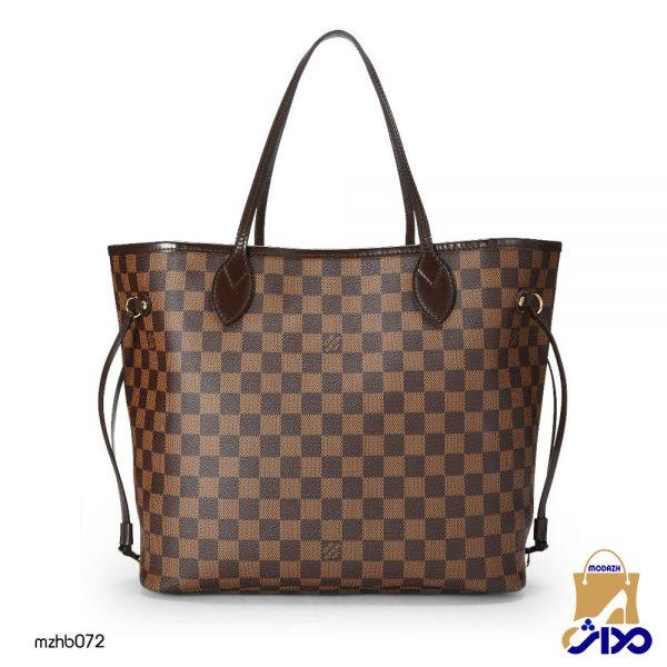 کیف زنانه لویی ویتون | Louis Vuitton | مدل MZHB072