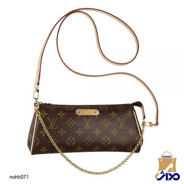 یکی از مدلهای خاص و شیک برند لویی ویتون است. این کیف به دلیل راحتی و سایز مناسبی که دارد طرفداران زیادی را به خود جلب کرده است.